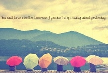 Lovable Quotes / by Lauren Gravina