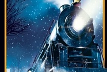 Christmas Movies and Specials I Try To Watch Every December