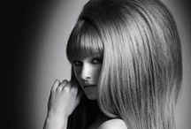 Hair News Network / POST YOUR FREE LISTING TODAY! Hair News Network. All Hair. All The Time. http://www.HairNewsNetwork.com