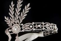 Hair News Network : Hair Jewelry & Accessories