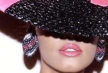 Hair News Network : Hats, Fascinators & Millinery