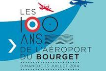 L'histoire de l'aéropostale / Photos et documents de la poste aérienne, plus particulièrement des Lignes Aériennes Latécoère (1919-1927) et de la Cie Générale Aéropostale (1927-1933)
