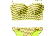 Summer product wish list / by TimeOut Style