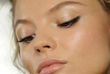 Makeup & Nail Ideas. . / by Cole Lynn