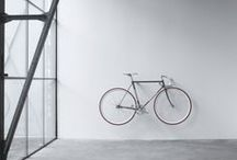 | Bicycles|