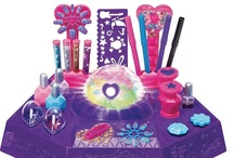 Great Gifts For Girls / Looking for gift ideas? Find everything from crafts, clothes & more here!
