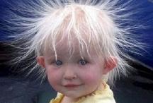 Hair News Network : Children's Hair / Find a stylist at >>>>>>>  http://www.HairNewsNetwork.com