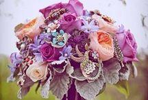 Vintage Spring Wedding 2O14 * / by Cole Lynn