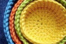 ganchillo-crochet-häkeln