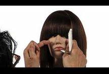 Hair News Network : Education & Training / Cosmetology & Beauty Industry Education & Training