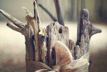 crafting / by Sherie Lynn