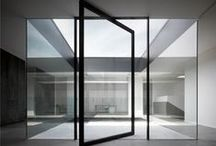 | Doors |