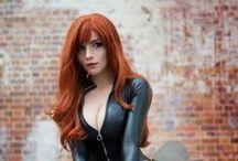 Cosplay / Foto di cosplay