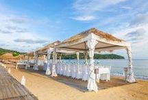 Marriage Halls in Patna / Find here Banquet/Marriage Halls in Patna http://www.patnabro.com/marriage-halls-in-patna-banquet-halls-in-patna/ Local Business Listing Website of #Patna #Patnabro http://www.patnabro.com