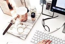 E C O M M E R C E   T I P S / Great advice and tips on how to succeed at e-commerce