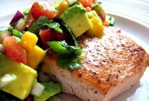 Fit food plus Low carb
