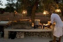 Kitchens   Outdoor