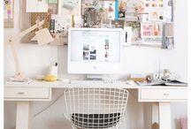 Studio/home office