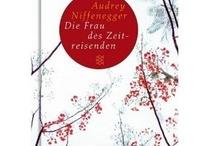 bücher - books - boeken