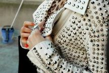 Studs / in every sense of the word