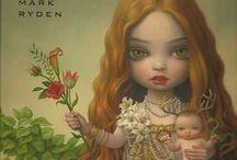 Mark Ryden / Pop Surrealism