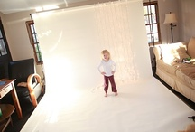 Photo ~ Props & Backdrops / by Gayla's Gallery
