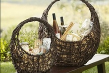 Wine Gifts & Accessories