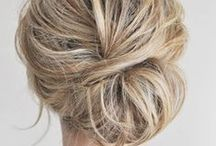 Dream Hair styles  / #OSiSLove #Schwarzkopf #hair