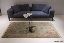 carpets_rugs