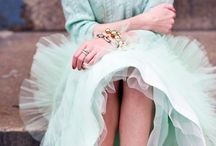 Con estilo y glamour