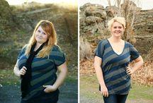 fitness & health / by Shaina Longstreet