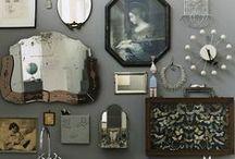 Home Decor / Home Decor Ideas / by Kimberlie Kohler Designs