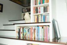 Co-habitation Ideas / by Annie Blewett