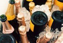 DRINKS- Let's get Tipsy - #veuveme / Adult Drinks, Libations, Cocktails, Mocktails, Dirties #drinks