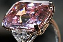 Jewelry - #ringbling / #engagement #ringbling #necklaces #rings #earrings