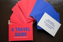 Anywhere Travel Guiding / What was your experience with the Anywhere Travel Guide like? Let's put together all our experiences right here, drop me an email at theoccasionaltraveller [at] gmail.com to contribute!