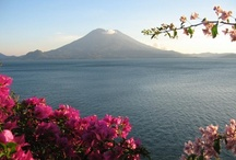 All About Guatemala / by Michelle B