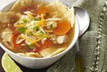 Soup -#NoSoupForYou / Ok Maybe Soup for you