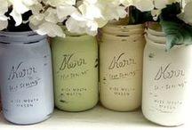 Jar Love