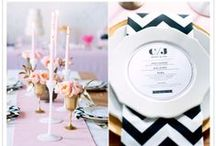 Chevron love!