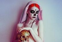 Blog / blog de moda, fotografia, diys y mas. / by Bella Rodriguez