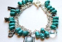 How to Make Bracelets / DIY Bracelet Tutorials / by Kimberlie Kohler Designs