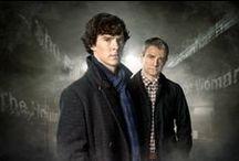 Serienwahn / Unsere Leser stellen ihre Lieblings-TV-Serie vor.