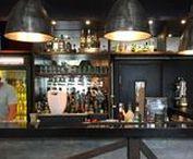 Dortmund | Lieblingsrestaurants / Ob Restaurant, Café oder Imbiss: Hier sind die besten Tipps für Dortmund.