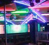 Dortmund | Nightlife / Die besten Partystätten, Clubs, Bars und Kneipen in Dortmund. Alles, was die Nacht zum Tag macht.