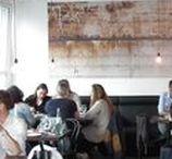 Bochum | Lieblingsrestaurants / Ob Restaurant, Café oder Imbiss: Hier sind die besten Tipps für Bochum.