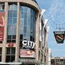 Bochum | Unterwegs / Sehenswertes und Interessantes aus Bochum