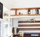 Essen | Lieblingsrestaurants / Ob Restaurant, Café oder Imbiss: Hier sind die besten Tipps für Essen.