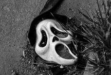Halloween 2014 / Partys, Horrorfilme und Bastelspaß = Alles rund ums Gruselfest findet ihr hier.