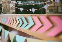 Crafty Ideas / Crafty ideas